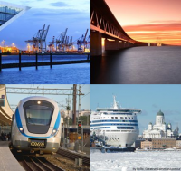 Nordic Systems Engineering Tour 2016
